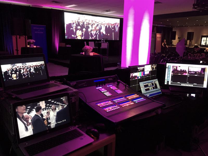 sbi-audiovisuel-medinbox