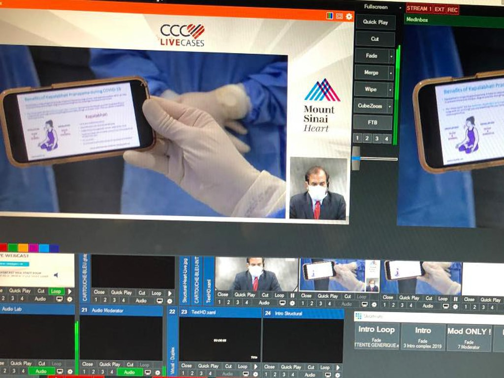 sbi-audiovisuel-medinbox-diffusion-interventions-medicales-direct