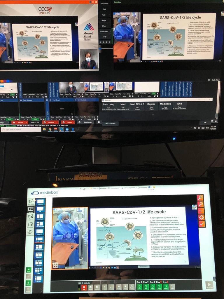 production-webinaires-sbi-audiovisuelsbi-audiovisuel-medinbox-diffusion-interventions-medicales-direct