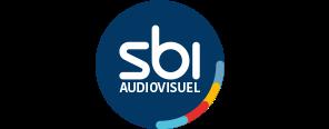 SBI Audiovisual & Medinbox